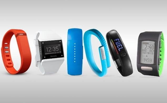 Best Activity Tracker 2020.Best Fitness Trackers In 2020 Top 10 Bands Reviews